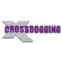 Crossdoging_smal_2l