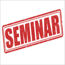 Seminare & Workshops